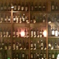 2/28/2013 tarihinde Beth M.ziyaretçi tarafından Bar Mut'de çekilen fotoğraf