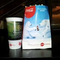Photo taken at AMC Loews Wayne 14 by Derek Z. on 12/30/2012