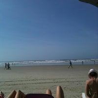 Photo taken at Riviera - Beira Mar by Ewerton P. on 11/2/2013