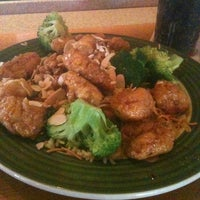Photo taken at Applebee's by M Anthony L. on 1/5/2013