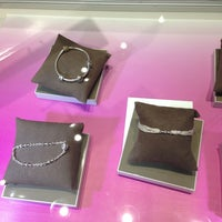 Photo taken at REEDS Jewelers by Wil L. on 12/29/2012