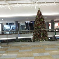 Photo taken at Cinépolis Paseo Metrópoli by Marny Andres S. on 12/19/2012