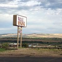 Photo taken at Craig, Colorado by Ron P. on 8/31/2014