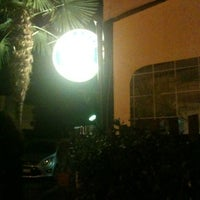 Photo taken at Olimpo della Birra by Ungur B. on 12/18/2012