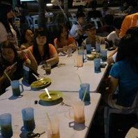 Photo taken at Restoran Haji Gany by Fit D. on 2/26/2013