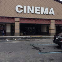 Photo taken at North Oaks Cinema 6 by Nat A. on 7/17/2013