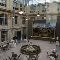 Photo prise au Musée des Beaux-Arts par Suendam C. le1/10/2016