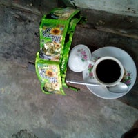 Photo taken at mbokde sri by Anang S. on 2/19/2014