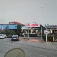 Photo taken at Uzelac * by önder g. on 7/11/2017