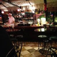 4/12/2013 tarihinde ✨💧✨ziyaretçi tarafından Café des Cafés'de çekilen fotoğraf