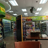 Photo taken at PETRONAS Station by Shahrul F. on 1/7/2013