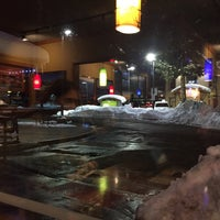 Photo taken at Applebee's Neighborhood Grill & Bar by Olena B. on 1/17/2017