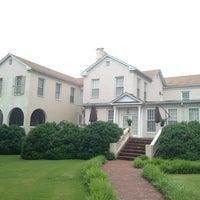 Photo taken at Maple Grove Inn by JoPhoto on 6/9/2013
