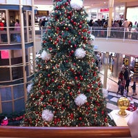 Photo taken at Lehigh Valley Mall by Cecily M. on 12/22/2012