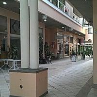 Foto tirada no(a) Bayside Shopping por Fco. A. em 12/17/2011