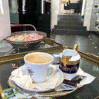Снимок сделан в Салон красоты «Дом Распутина» пользователем Denis N. 7/2/2017