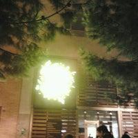 2/15/2013 tarihinde Xavier R.ziyaretçi tarafından Centre Civic Garcilaso'de çekilen fotoğraf