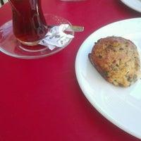 9/16/2016 tarihinde Hikmet A.ziyaretçi tarafından Kırık Tabak'de çekilen fotoğraf