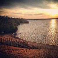 7/22/2013にKaterina S.がКурорт Лесная Рапсодияで撮った写真
