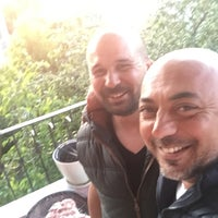 Photo taken at Pınarkent by Bülent D. on 4/30/2016