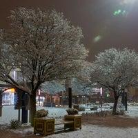 Photo taken at Erzincan by Salih M. on 2/25/2013