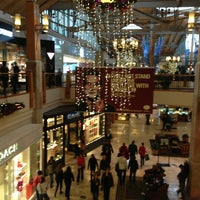 Photo taken at Park Meadows Mall by Jesús R. on 12/27/2012