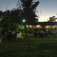 Foto tomada en Nallı Bahçe At Çifliği por TC Seyhan O. el 10/7/2018