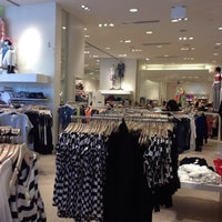 Photo taken at Forever 21 by Belkys P. on 7/20/2013