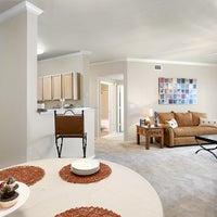 Photo taken at Escalante Apartments by Escalante Apartments on 8/19/2014