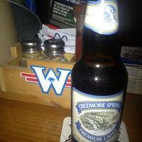 12/31/2012にKen M.がWild Wingで撮った写真