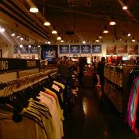 Photo taken at Freeport Fashion Outlet by Simona L. on 1/3/2013