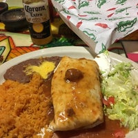 Photo taken at Ole's by John M. on 5/22/2017