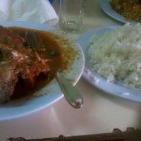 Photo taken at Pigier CI by Kassoum K. on 12/18/2012