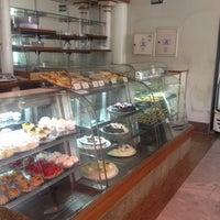Das Foto wurde bei Lótus Restaurante Vegetariano von Rogerio A. am 2/7/2014 aufgenommen