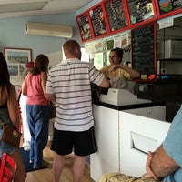 Photo taken at Box Lunch by Barry C. on 6/9/2014