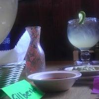 Photo taken at San Juan by Steve R. on 7/12/2013