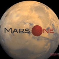 Photo taken at Mars by Moh'd H. on 9/26/2013