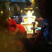 Photo taken at Valley Cafe 2 by Řąƨƕįď Ɲ. on 5/22/2013