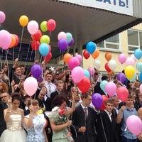 Foto tomada en Пиковая Дама por Сергей Ш. el 6/16/2014