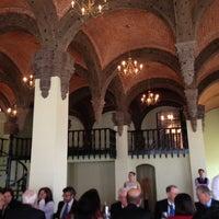 Foto tomada en Hotel Guanajuato por Edd Y. el 9/5/2013
