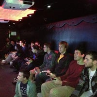 Photo taken at GameTime Mobile Entertainment by Brian B. on 12/18/2012