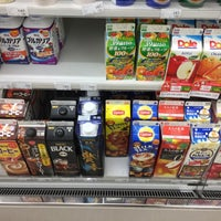 Photo taken at FamilyMart by みくつば on 9/24/2017