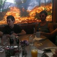 Photo taken at Royal Sun Restaurant & Lounge by Art P. on 8/2/2013