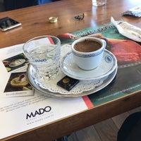 5/2/2018 tarihinde Betül Ö.ziyaretçi tarafından Mado'de çekilen fotoğraf