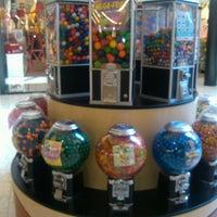 3/2/2013에 Eugene Kimmons O.님이 SouthPark Mall에서 찍은 사진
