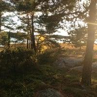 Photo taken at Talosmeri by Mia B. on 9/28/2013