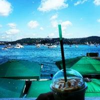 7/6/2013 tarihinde S B.ziyaretçi tarafından Starbucks'de çekilen fotoğraf