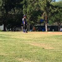 Photo prise au Rancho Bernardo Community Park par Morales22 .. le6/17/2017