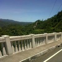 Photo taken at Sogod, Southern Leyte by Jappz A. on 4/26/2014