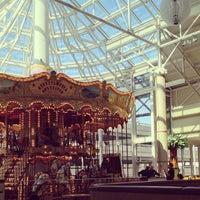 Danbury Fair Mall 2013